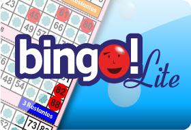 juegos de tombola - bingo lite