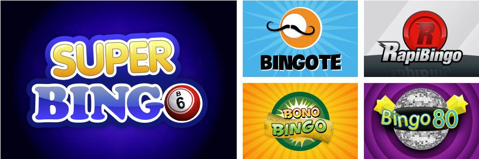 juegos de botemania - juegos de bingo de botemania