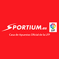 Bono gratis Sportium