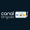 canal bingo