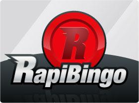 Rapibingo - Bingos de Botemania