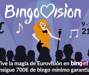 bote eurovision tombola