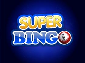 super bingo botemania