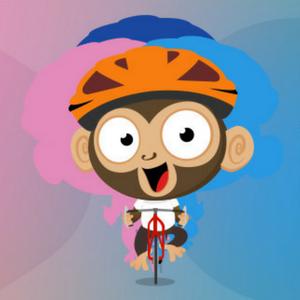 vuelta ciclista slots canal bingo