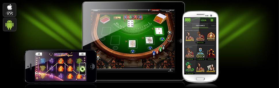 888-casino-dispositivos