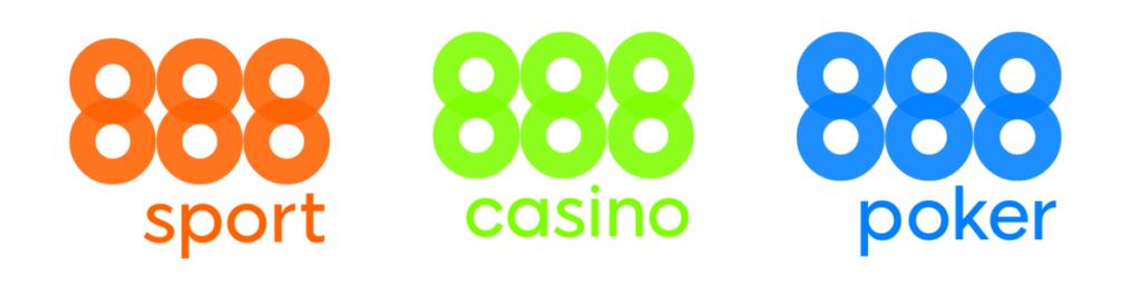 888 casino poker y sport