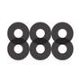 888.es