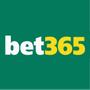 bet365.es