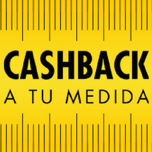 cashback botemania