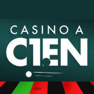miércoles de casino
