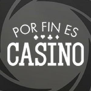 casino con cashback