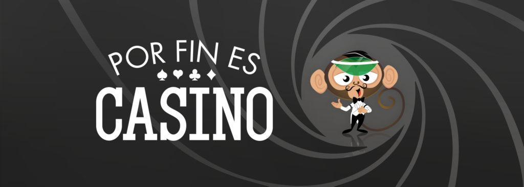 viernes de casino