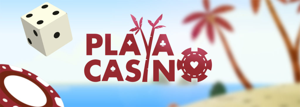 playa casino botemania
